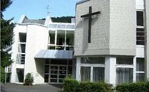 gemeindezentrum-rathmecke
