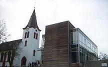kirchenhaus-oberrahmede